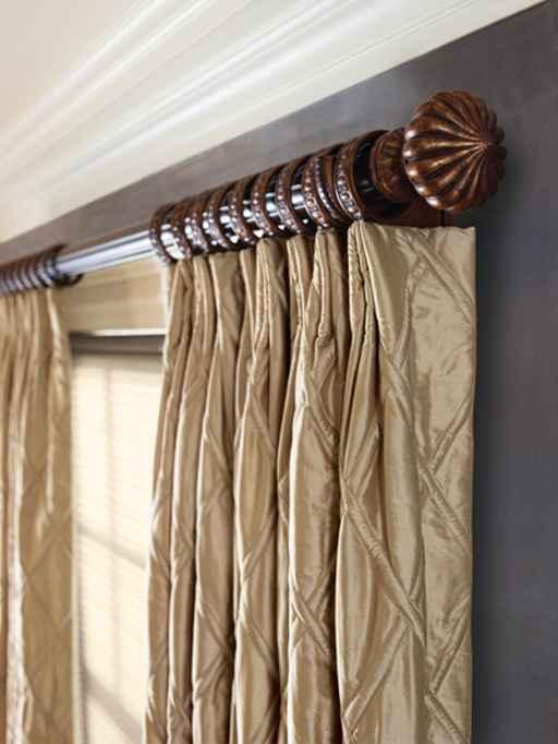 Kirsch-renaissance-wooden-decorative-curtain-rods