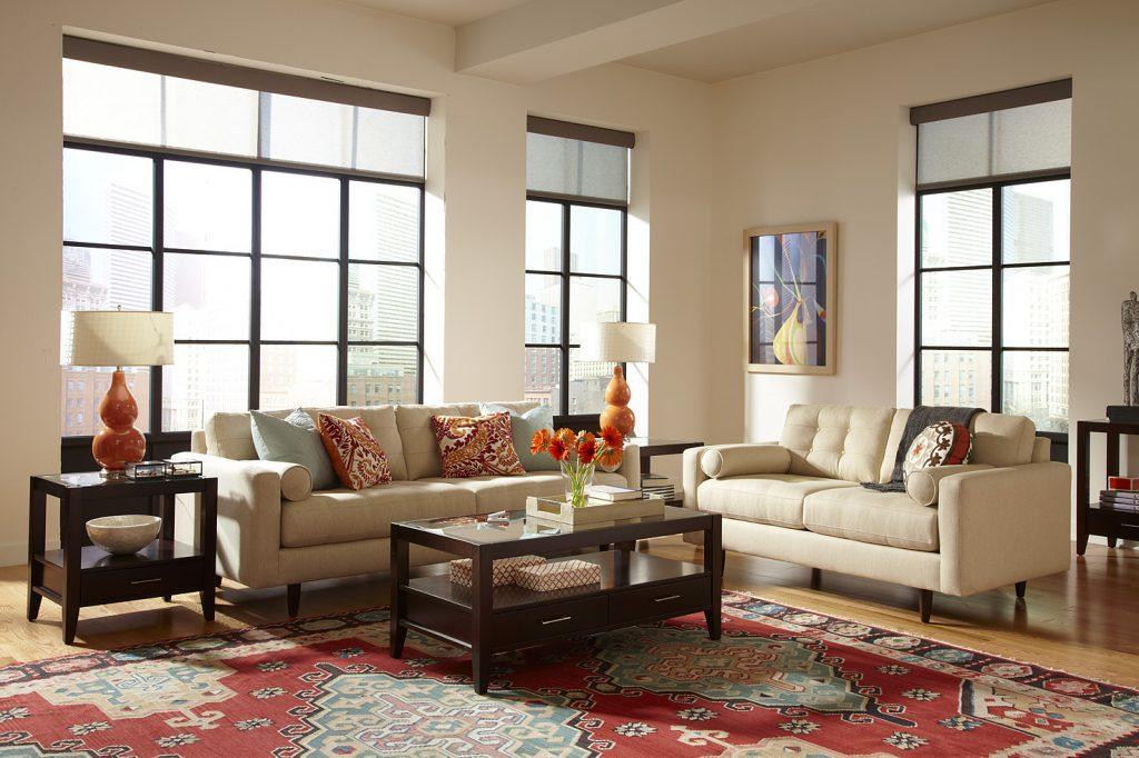 Roller Living Room (3)