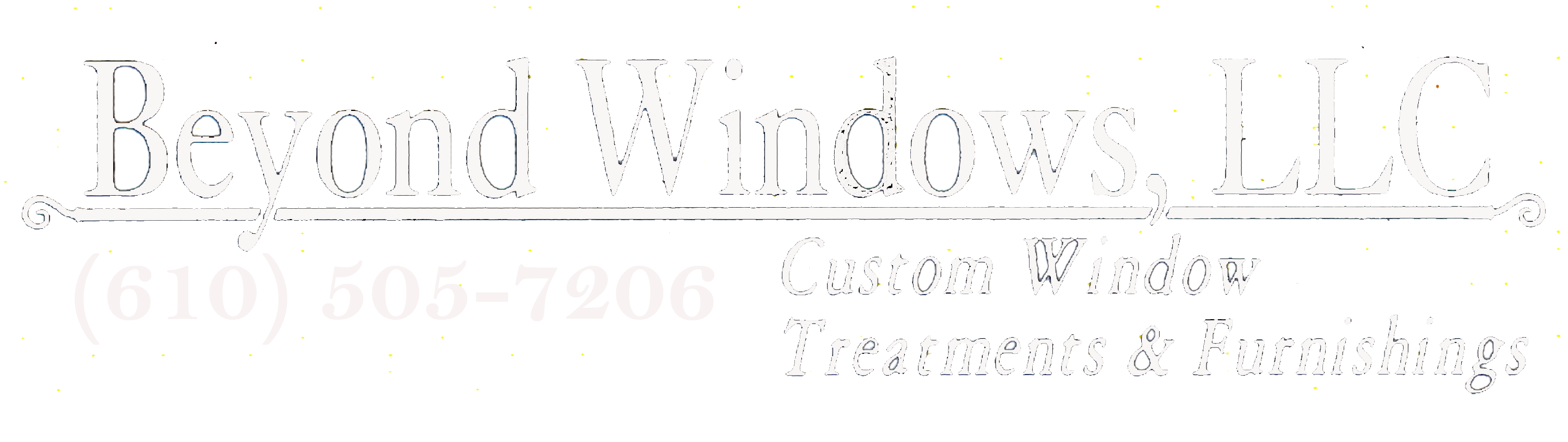 Beyond Windows, LLC